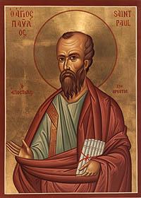 comunidade-sao-paulo-apostolo