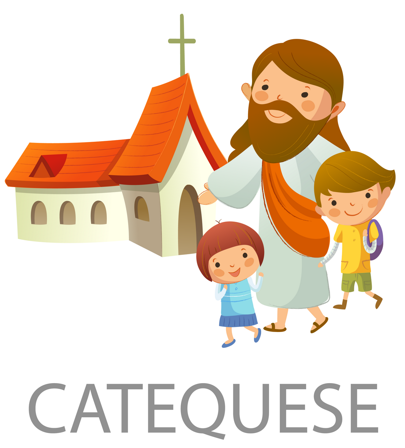 catequese-guarulhos