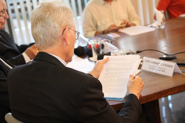 nota-cnbb-reforma-da-previdencia