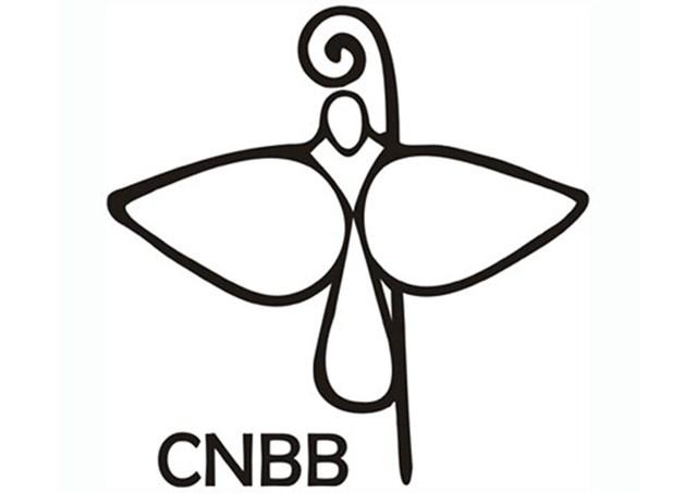 cnbb-nota